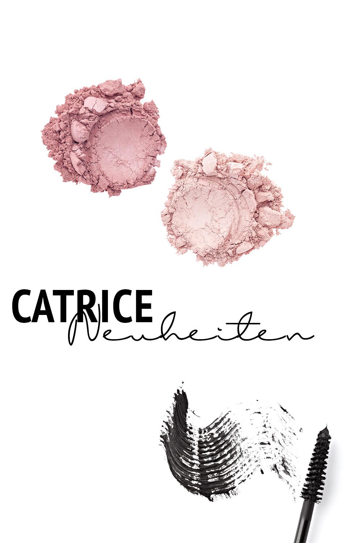 who is mocca, blogger, tirol, fashionblogger, beautyblogger, cosnova, blogger event, wien, vienna, catrice, essence, neuheiten, kollektion, LE, februar 2015, makeup, lidschatten, foundation, teint, gesicht, nagellack, eyeshadow, eyeliner, augenbrauenstift