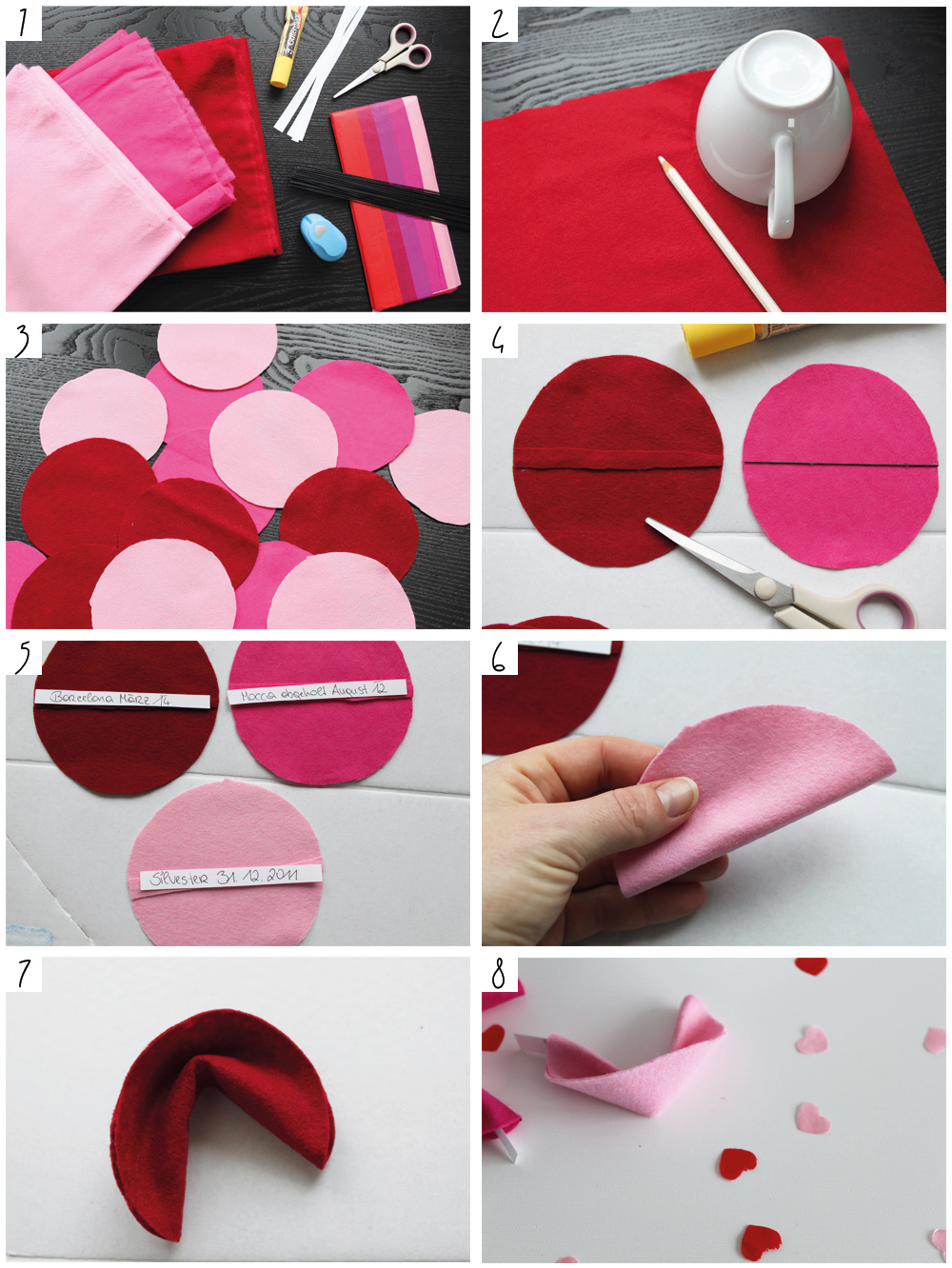 who is mocca, fashionblog, beautyblog, blogger tirol, austria, oesterreich, valentinstag, valentines day, dos and donts, valentinstag diy, glueckskekse, fortune cookies