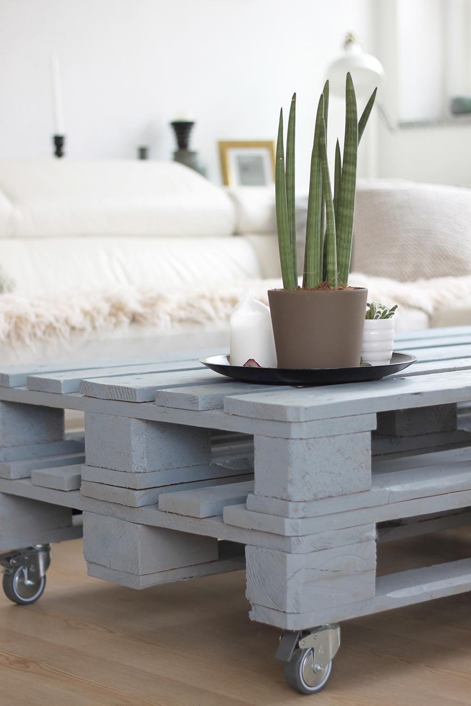 do it yourself europaletten couchtisch. Black Bedroom Furniture Sets. Home Design Ideas
