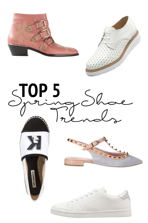 who is mocca, blogger, tirol, tirolerin, austria, oesterreich, spring shoe trends 2015, espadrilles, ballerinas, aquazzura, sarenza, calando, bon prix, sneaker, schnuerschuhe, booties, whoismocca.com