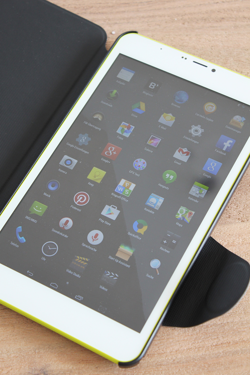 who is mocca, blogger, tirol, fashionblogger, beautyblogger, cat helix tablet, 3g tablet, wifi verbindung, testbericht, erfahrungsbericht, whoismocca.com