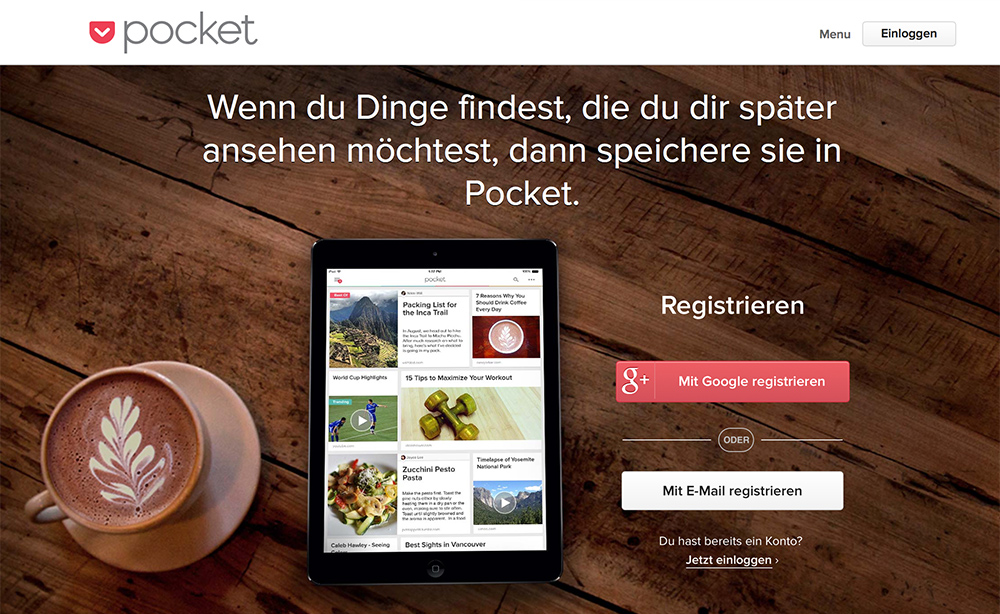 who is mocca, blogger, tirol, oesterreich, austria, tirolerin, blogger 1x1, tipps, tricks, Erfahrungen, how to, tutorial, online tools, apps, blogstart, pocket, get pocket, favoriten abspeichern, online speicher whoismocca.com