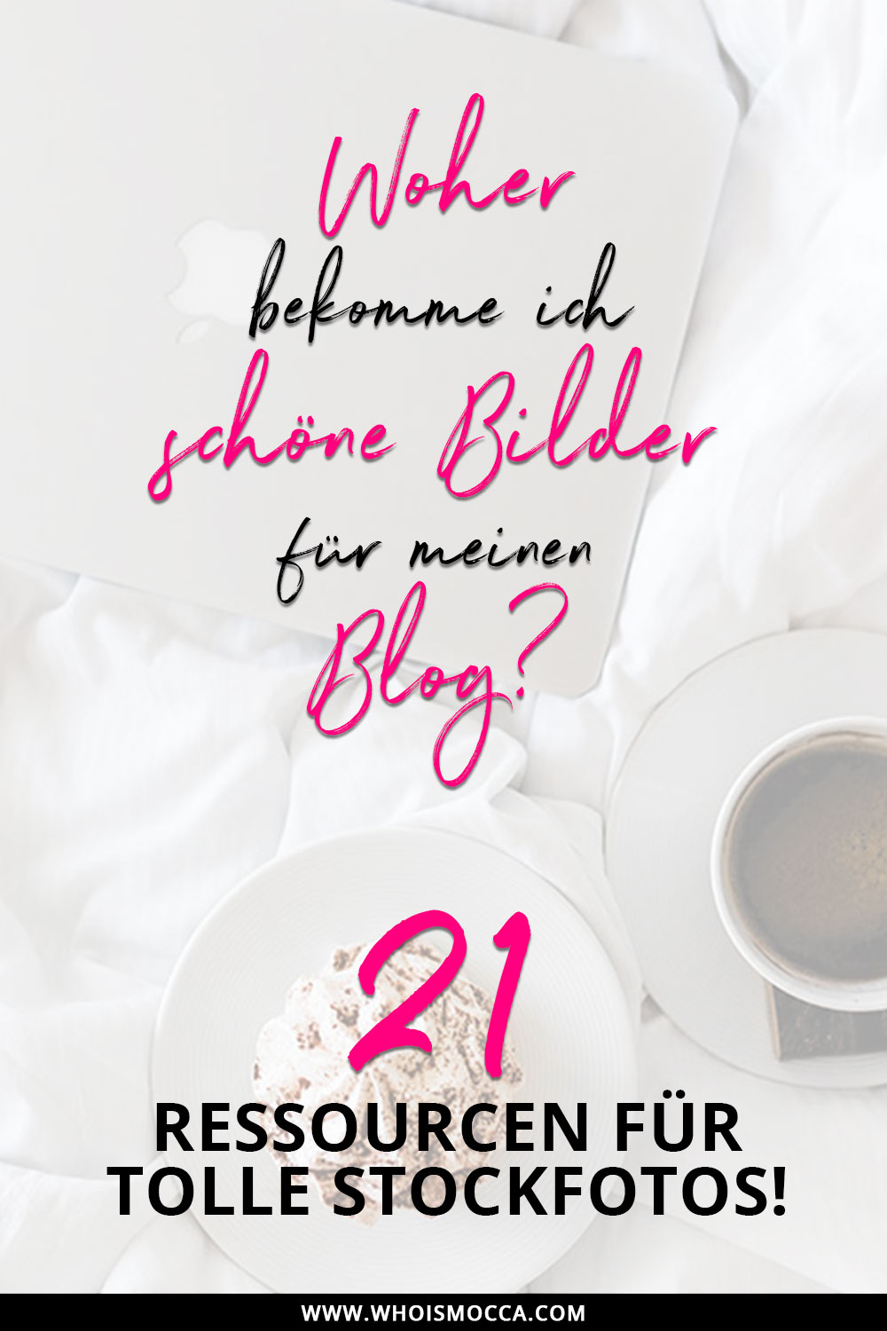 blogger tipps woher bekomme ich bilder f r meinen blog. Black Bedroom Furniture Sets. Home Design Ideas