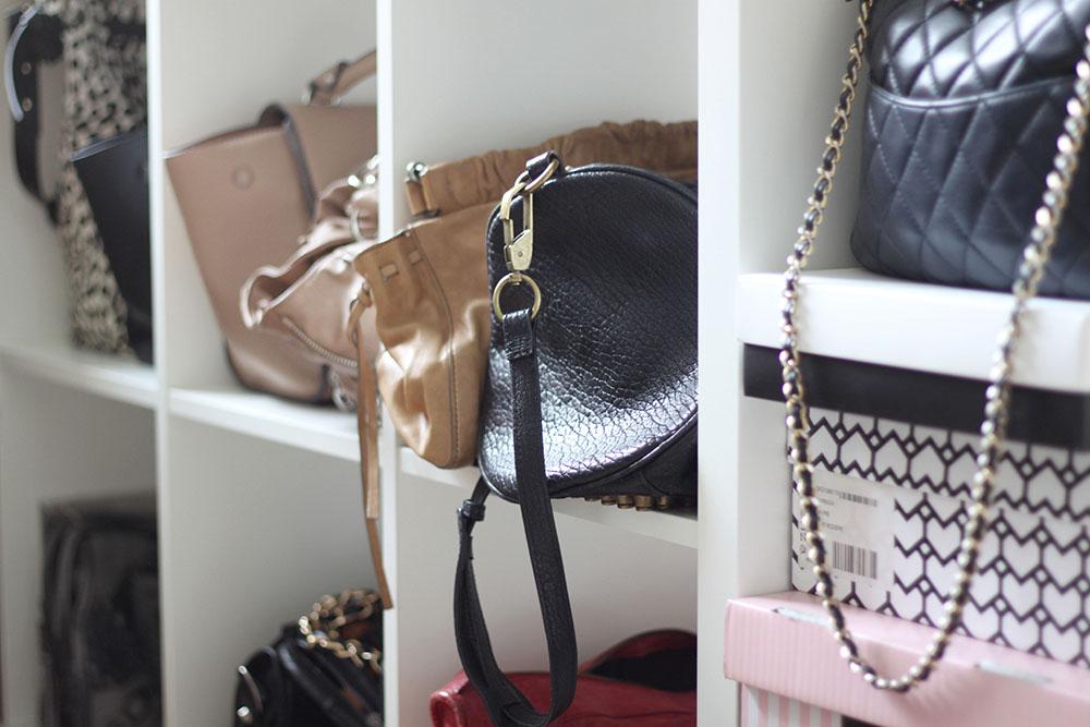 who is mocca, blogger, tirol, innsbruck, österreich, austria, fashionblogger, wardrobe challenge, fashion challenge, shopping fasten, whoismocca.com