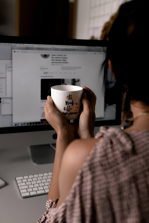 enthält unbeauftragte Werbung, Woher bekomme ich Bilder für meinen Blog?, gratis Bilder, kostenlose Bilder, freie Bilder, kostenlose Stock Fotos, Blogger Tipps und Tricks für Anfänger und Fortgeschrittene, www.whoismocca.com #stockfotos #blogger #tipps #guide