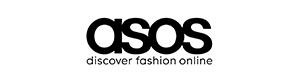 whoismocca, modeblog, tirolblog, blog, tirol, austria, oesterreich, streetstyle, fashionblog, ootd, outfit, inspiration, fashionblogger, beautyblogger, interiorblogger, foodblogger, food, rezepte, modebloggerin, vegan, vegetarisch