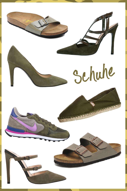 who is mocca, blog tirol, modeblog, innsbruck, fashionblogger, tirolblog, österreich, see love share, trendfarbe khaki, cara topshop jumpsuit, how to wear, whoismocca.com, birkenstock, nike