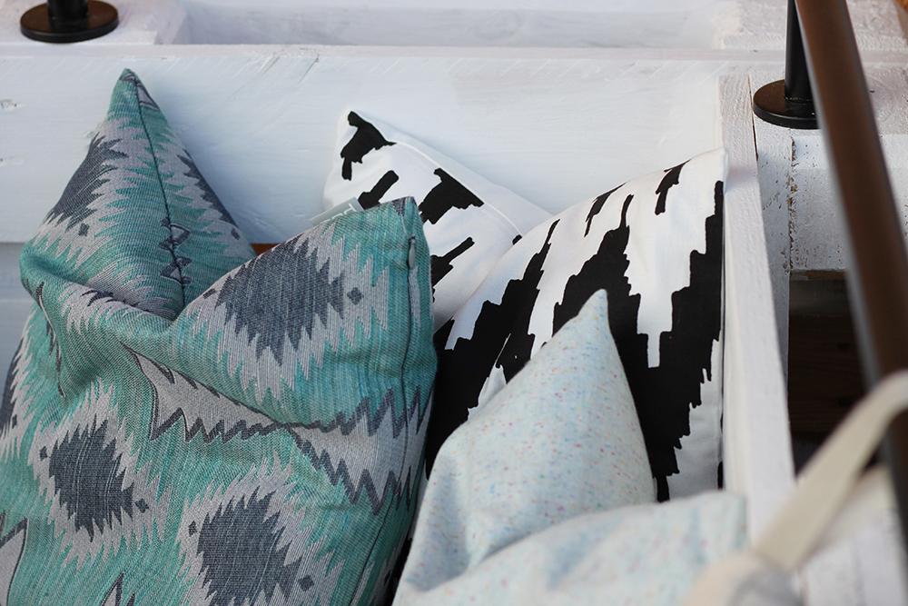 whoismocca blog tirol tirolblog homestory terrase diy. Black Bedroom Furniture Sets. Home Design Ideas