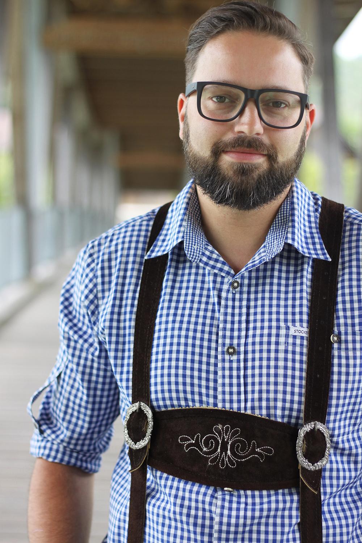 who is mocca, blogger, tirol, innsbruck, lederhosen, street style, miss und mister alpenwelt contest 2015, husky, tirol, bayern, dirndl, whoismocca.com