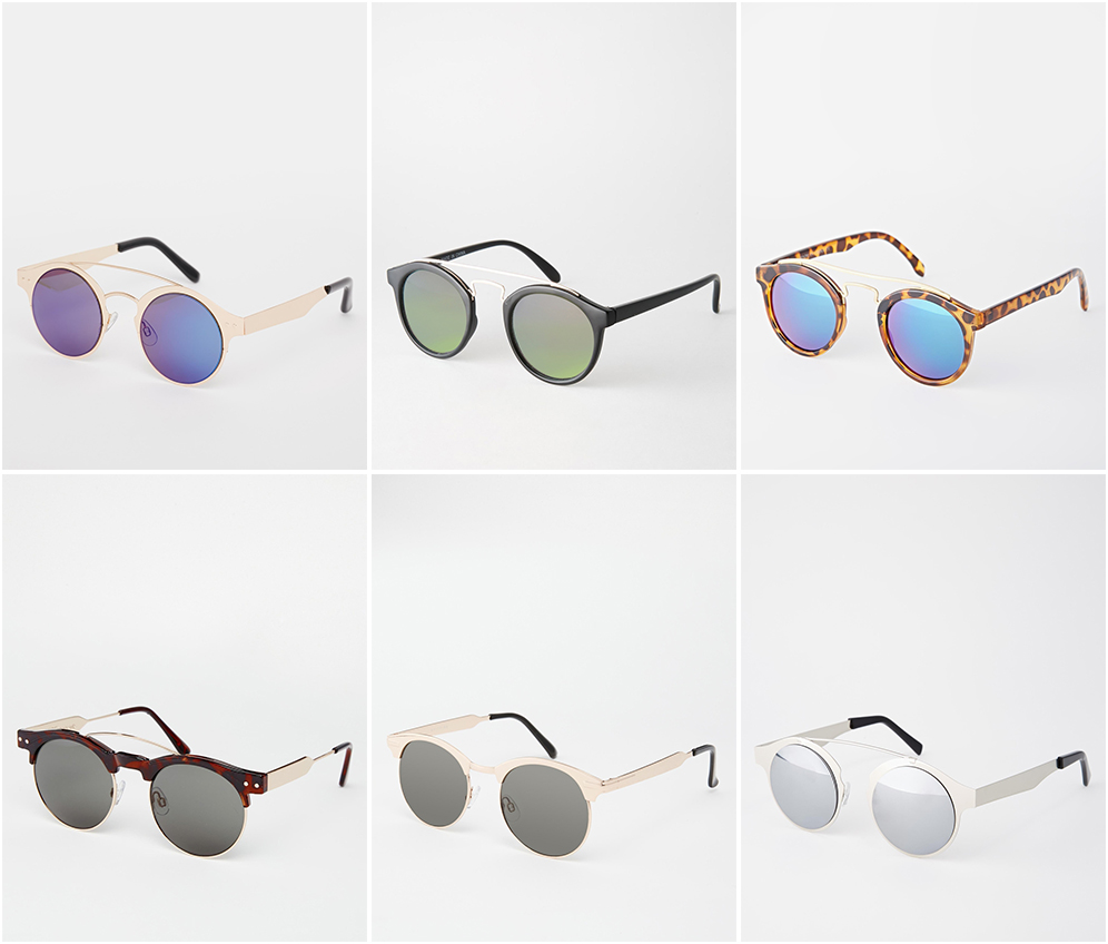 who is mocca, blog tirol, tirolblog, dior so real, lookalike, alternative, sonnenbrille