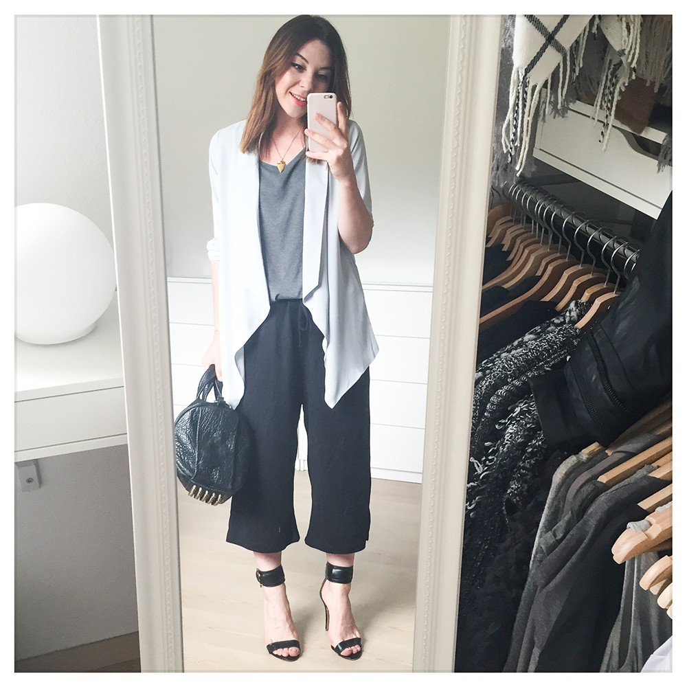 who is mocca, blog tirol, innsbruck, fashionblogger, modeblog, austrianblogger, instagram, outfit review, ootd, inspiration, casual looks, everyday look, alltagsoutfit, whoismocca.com