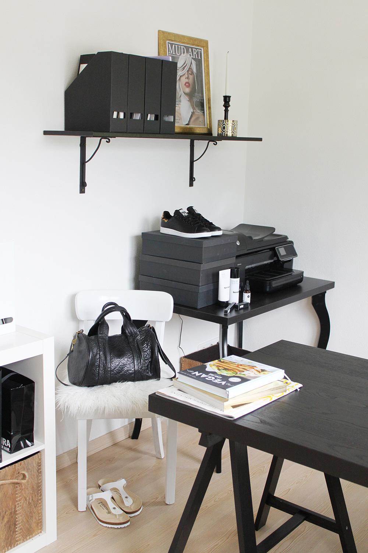 whoismocca blogger tirol tirolblog buero homeoffice ikea. Black Bedroom Furniture Sets. Home Design Ideas