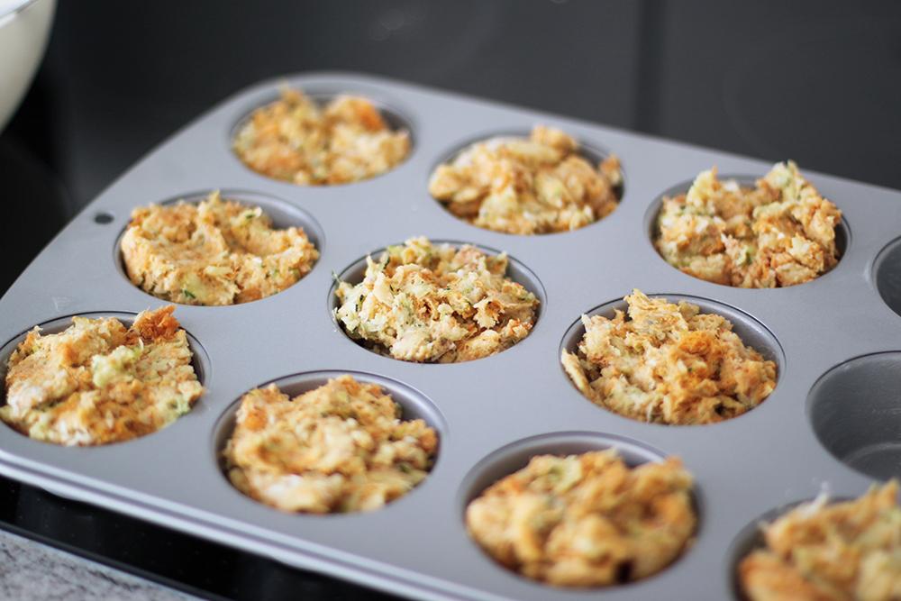 who is mocca, blog, tirol, foodblogger, austrianblogger, reste muffins, braun entsafter, entsafter Reste verwerten, vegane Muffins, vegetarische Muffins, whoismocca.com