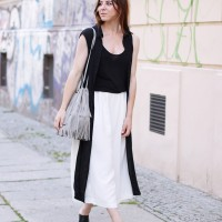 whoismocca-blogger-tirol-streetstyle-innsbruck ...