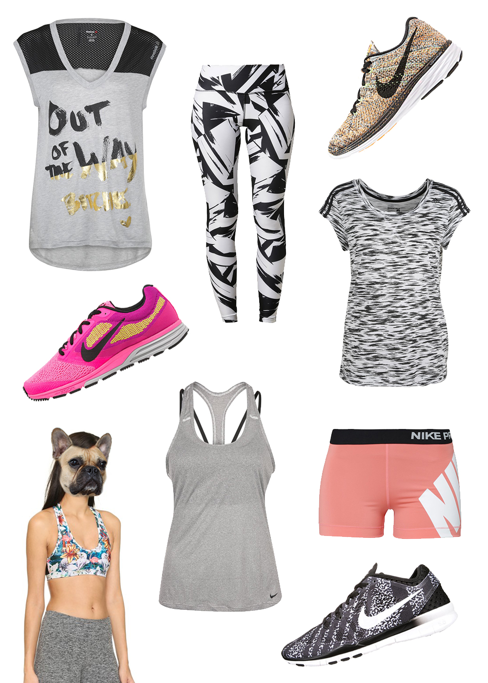 who is mocca, blog, tirol, tirolblog, innsbruck, sportblogger, fitnessblog, activewear, shopbop, sportklamotten, shopbop, zalando, whoismocca.com