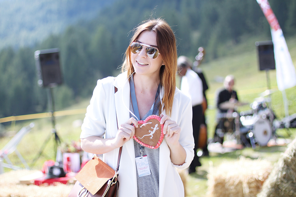 who is mocca, modeblog, fashionblog, tirol, audi offroad experience, kulinarik und kunst festival, st anton am arlberg, hotel schwarzer adler st anton arlberg, wellnessbereich, Audi quattro, audi q7, audi q5, audi a4, ganatsch alm, wanderung arlberg, whoismocca.com