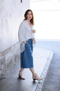 Whoismocca Modeblog Fashionblog Fashionblogger Austria
