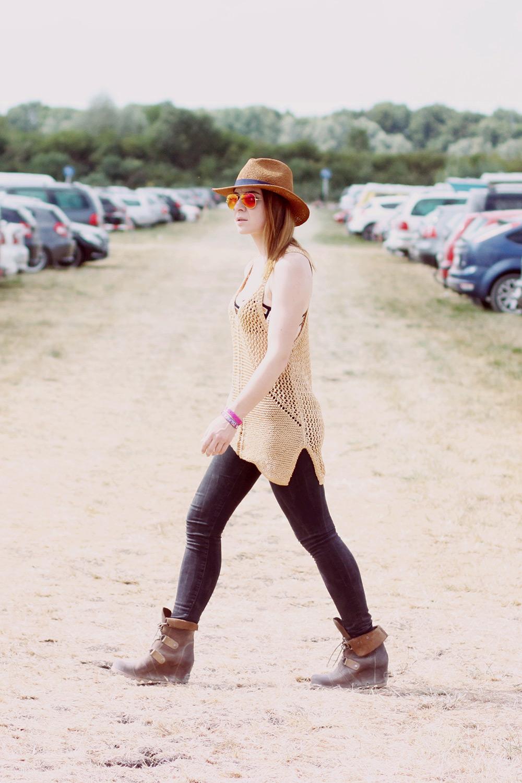 who is mocca, modeblog, fashionblog, tirol, österreich, austria, utopia island festival, sorel boots, boho look summer festival, sorel boots, whoismocca.com