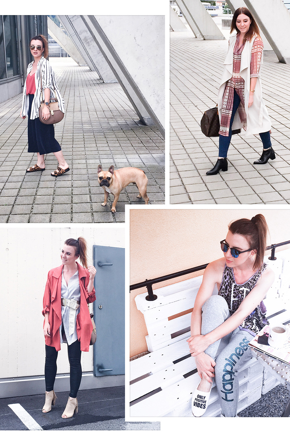 who is mocca, modeblog, tirolblog, modeblog deutschland, fashionblog österreich, fashionblogger, outfit review, ootd inspiration, lookbook, streetstyle, whoismocca.com
