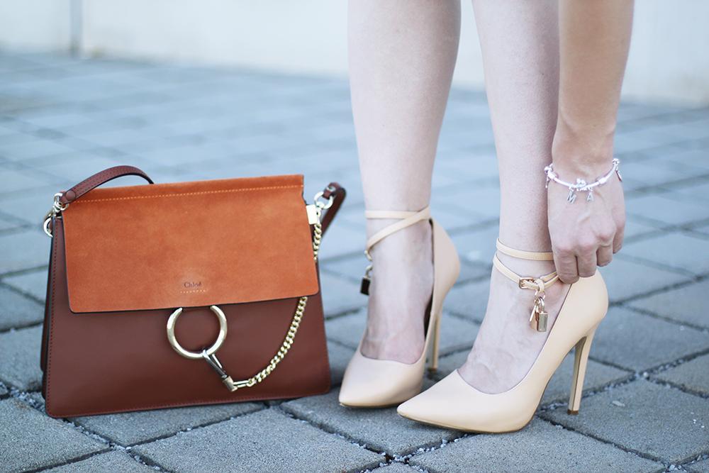 The 10 Best Fashion Hacks, austrian fashionblogger, whoismocca.com