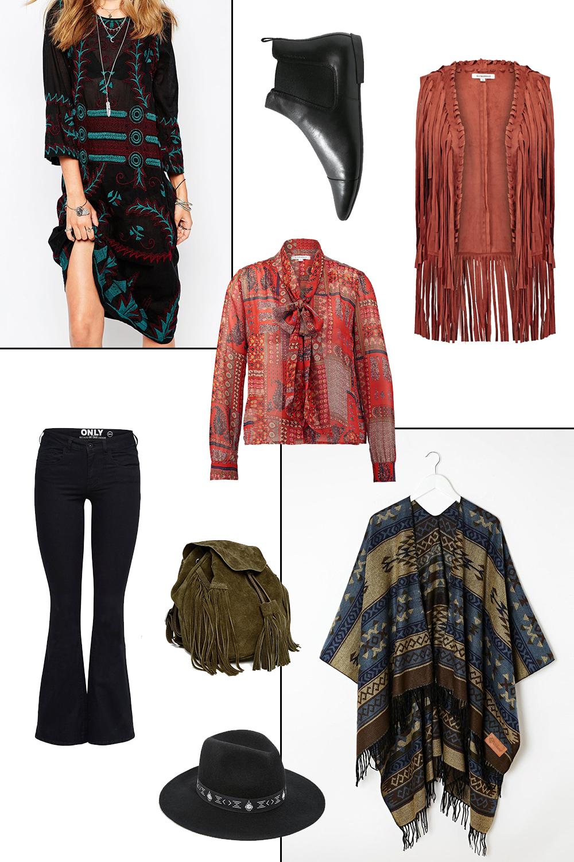 who is mocca, modeblog, fashionblog, folklore, trend, boho, hippie, 70ger, herbsttrend, folklore kombinieren, folklore outfit, cashback shopping, qipu cashback, whoismocca.com