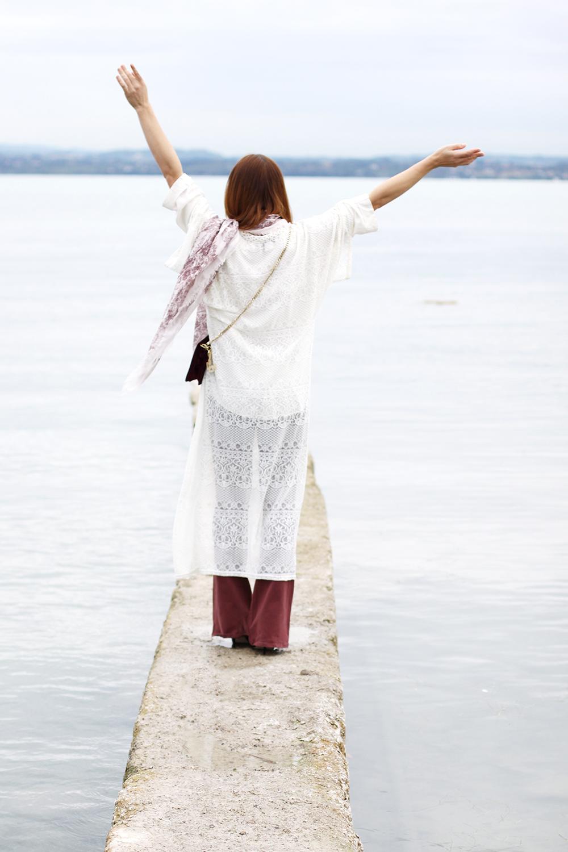 Who is Mocca, Modeblog, Fashionblog, wer jung bleiben will, vöslauer, nach den Sternen greifen, ziele setzen, ehrgeiz, flared jeans, gardasee, lookbook, whoismocca.com