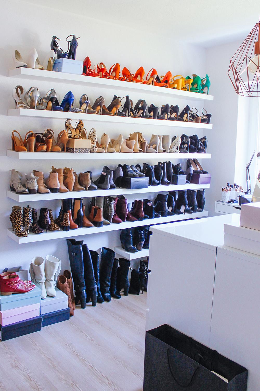 Erstaunlich Ankleidezimmer Ideen Sammlung Von Modedesign, Fashiondesign, Ankleidezimmer, Ankleideraum, Inspiration,