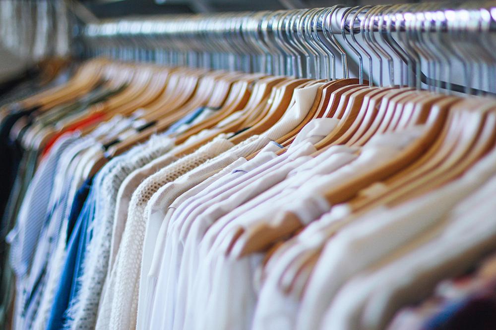 who is mocca, modeblog, fashionblog, ankleidezimmer, ankleideraum, inspiration, walk in closet, wardrobe idea, begehbarer Kleiderschrank, whoismocca.com
