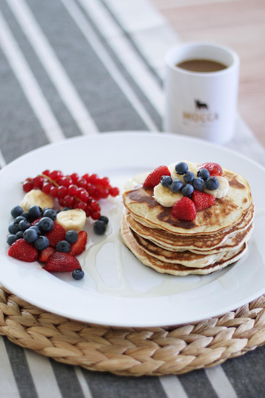 who is mocca, modeblog, fashionblog, vegane pancakes, foodblog, vegane bananen pancakes, veganes frühstück, veganes rezept, vegane ernährung kosten, whoismocca.com