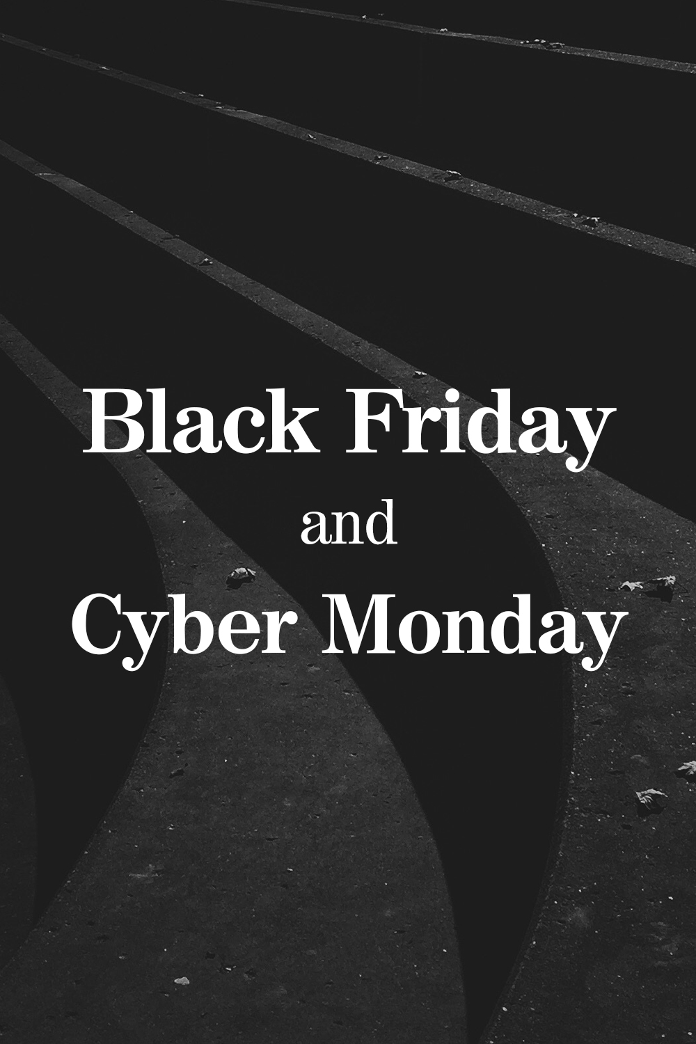who is mocca, modeblogger, fashionblogger, black friday, cyber monday, promotioncal codes, gutscheincodes, rabatt codes, whoismocca.com