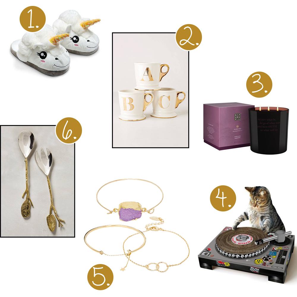 whoismocca modeblogger fashionblogger geschenke guide unter 50 euro giftguide weihnachtsgeschenke 01. Black Bedroom Furniture Sets. Home Design Ideas