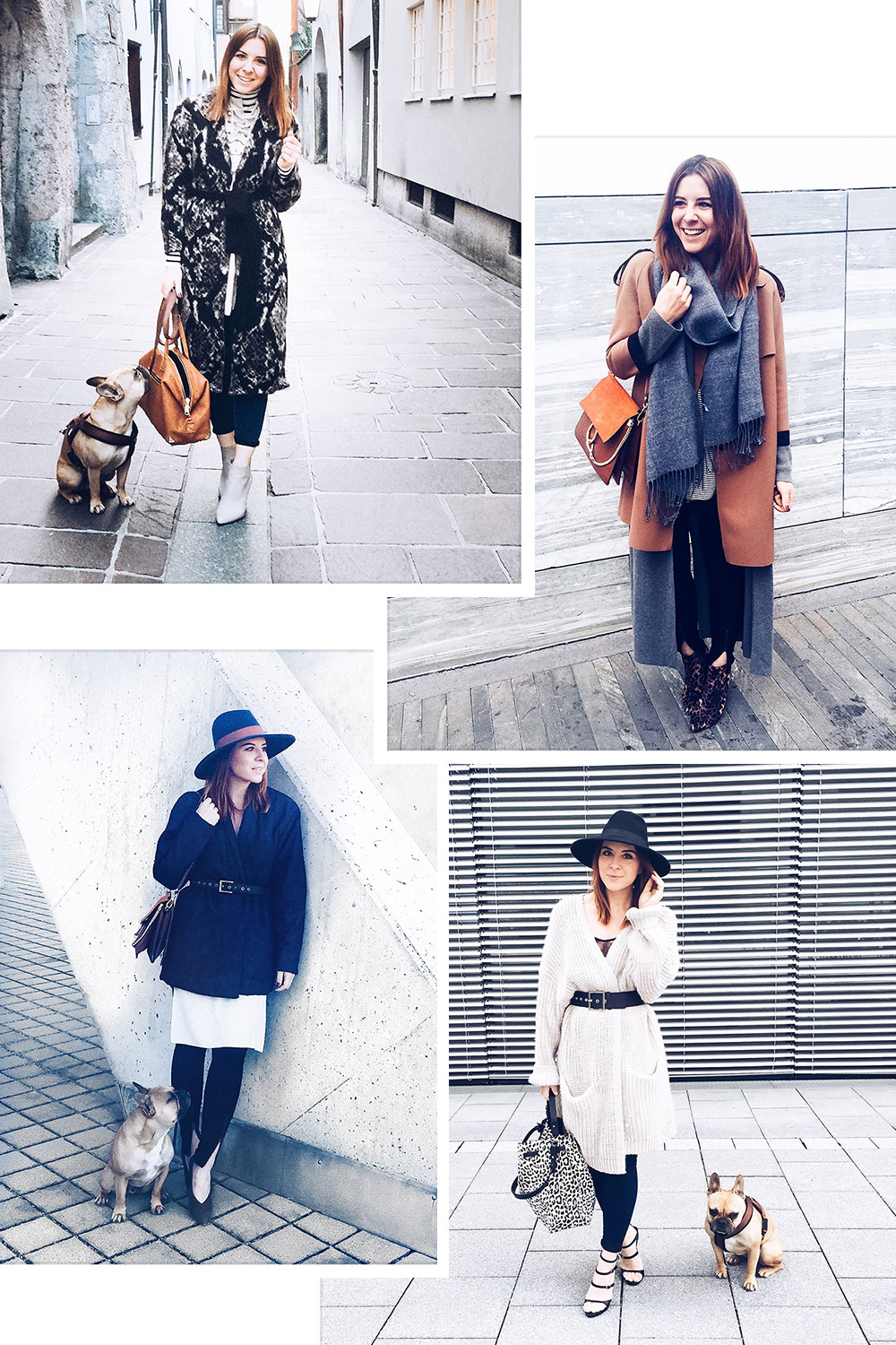who is mocca, modeblogger deutschland, fashionblogger austria, herbst lookbook, alltagsoutfits, herbstoutfit, winteroutfit, whoismocca.com