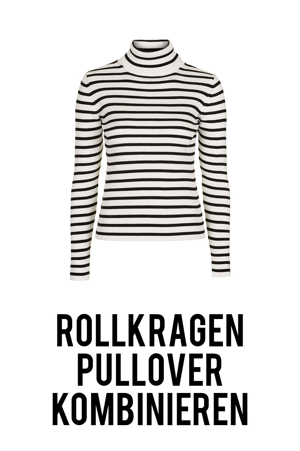 who is mocca, modeblogger, fashionblogger, rollkragen pullover kombinieren, lookbook, outfit idee, streetstyle, whoismocca.com