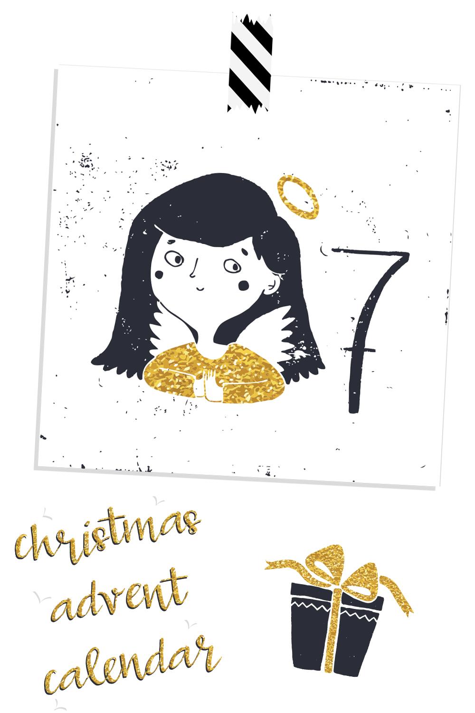 who is mocca, modeblogger, fashionblogger, blogger adventskalender gewinnspiele, weihnachtskalender, giveaway, river island gewinnspiel, river island gutschein, whoismocca.com