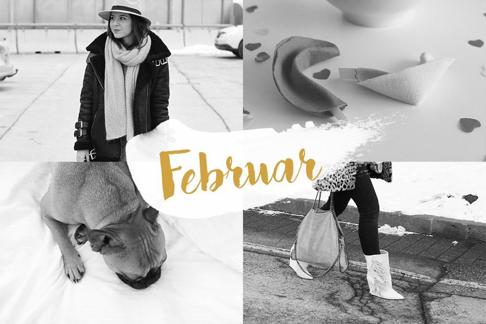 who is mocca, modeblog, fashionblog, influencer, Netzwerk, Jahresrückblick 2015