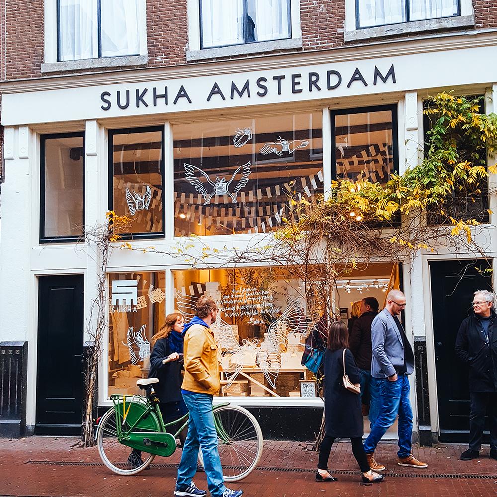 who is mocca, modeblog, travelblog, wochenende in amsterdam, reisebericht, 72h in Amsterdam, Amsterdam im winter, Amsterdam weihnachten, Reisebericht, whoismocca.com