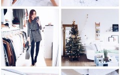 who is mocca, modeblog, fashionblog, influencer, things i love