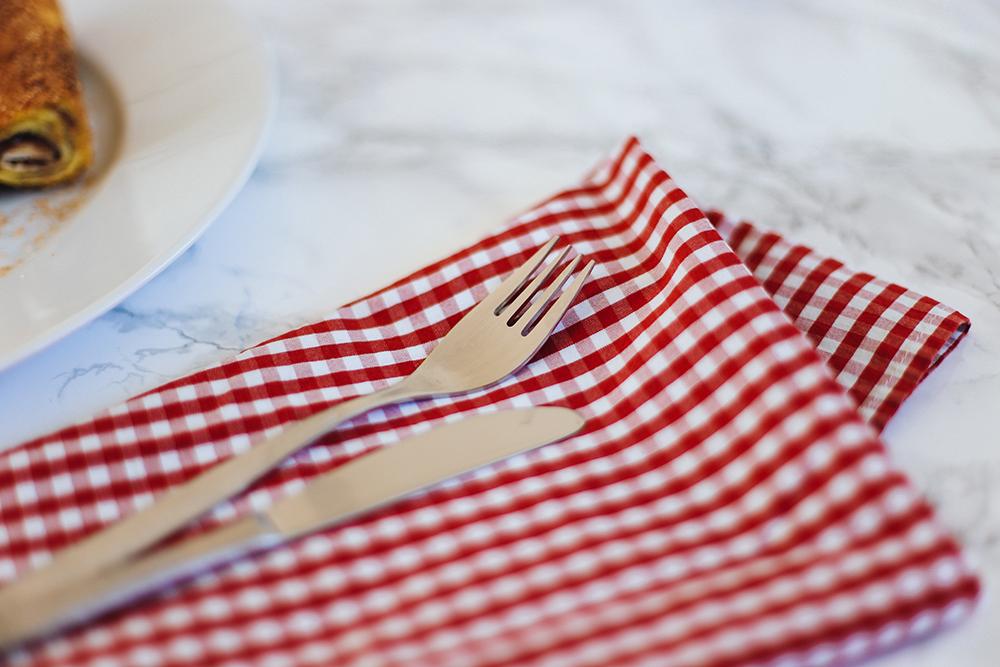 who is mocca, modeblog, fashionblog, foodblog, veganer french toast, tramezzini, nutella, schokocreme, french toast röllchen, whoismocca.com
