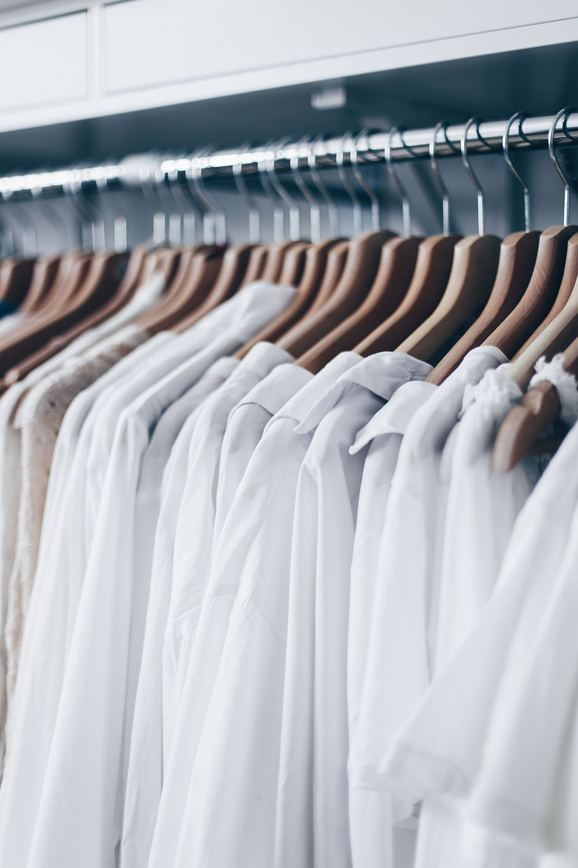 Fashion Detox, Closet Cleaning, kleiderschrank ausmisten, tipps und tricks, ankleideraum, begehbarer Kleiderschrank, ankleidezimmer, Fashion Blog, Modeblog, Style Blog, whoismocca.com