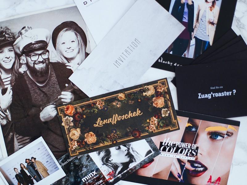 who is mocca, modeblog, fashionblogger, influencer, fashion week berlin follow me around, review, vlog, blogger events, designer shows, veranstaltungen, whoismocca.com