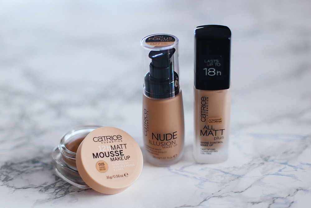 who is mocca, modeblog, fashionblog, beautyblog, influencer, catrice neuheiten 2016, frühling Sommer, Müller 2 meter Theke catrice produkte, review, liste, whoismocca.com