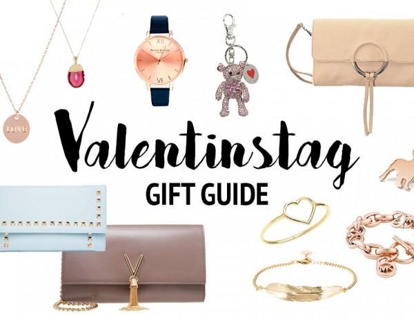 who is mocca, modeblog, fashionblog, influencer, gift guide, valentinstag geschenke für die freundin, geschenkideen Valentinstag, whoismocca.com