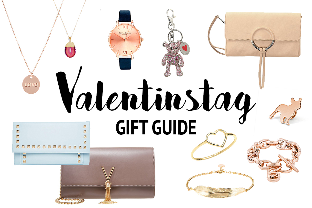 who is mocca, modeblog, fashionblog, influencer, gift guide, valentinstag geschenke für die freundin, geschenkideen Valentinstag, whoismocca.com