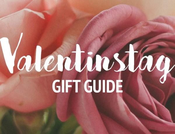 who is mocca, modeblog, fashionblog, influencer, gift guide, valentinstag geschenke für sie, dessous, neglige, bademantel, geschenkideen Valentinstag, whoismocca.com