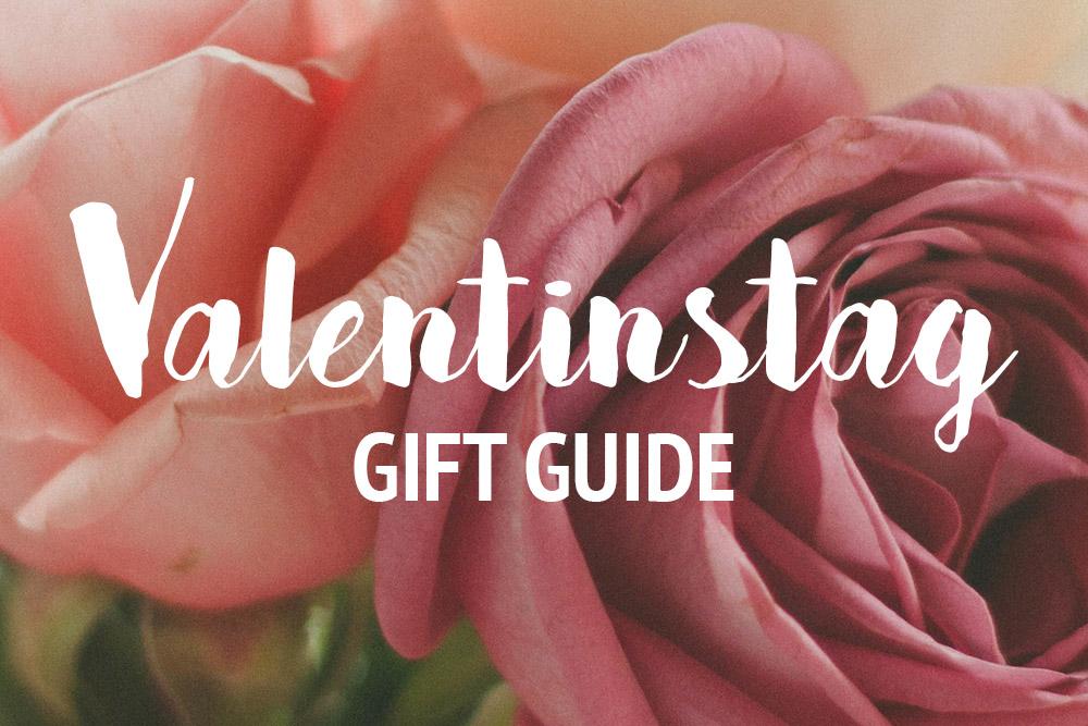 gift guide valentinstag geschenke f r sie dessous. Black Bedroom Furniture Sets. Home Design Ideas