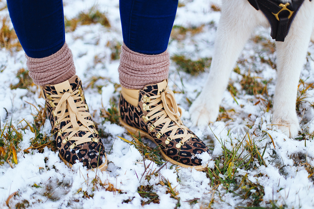 who is mocca, modeblog, fashionblog, influencer, schöne winter boots, shoppingtipps, adidas jeremy scott, mou boots, ikkii boots, whoismocca.com