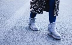 who is mocca, modeblog, fashionblog, influencer, schöne winter boots, shoppingtipps, adidas jeremy scott, mou boots, ikkii boots, whoismocca.com