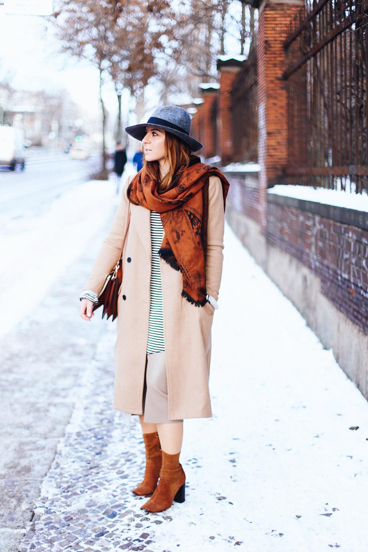 Culotte im Winter, Outfit, Culotte kombinieren, Berlin Streetstyle, Fashion Blog Österreich, Modeblog deutsch, Layering, Lagenlook, whoismocca.com