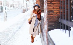 Culottes in Winter, Outfit, Culotte kombinieren, Berlin Streetstyle, Fashion Blog Österreich, Modeblog deutsch, Layering, Lagenlook, whoismocca.com