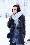 isabel marant blog